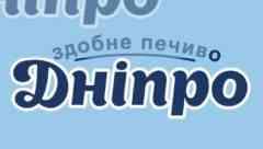 ТМ Здобне печиво Дніпро