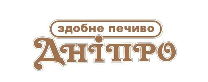 reєstracziya-tm