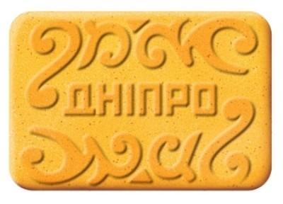 дизайн печиво Дніпро